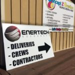 Concept 2 Creation Print Shop New Braunfels, TX